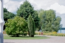 Altenhof, Seepromenade