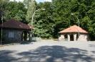 Altenhof, EJB