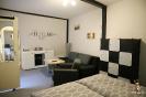 Wohnung Gartenidylle 2021-Sitzecke