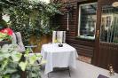 Wohnung Gartenidylle 2021-Terrasse